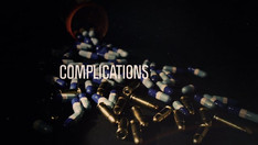 Complications - Main Titles