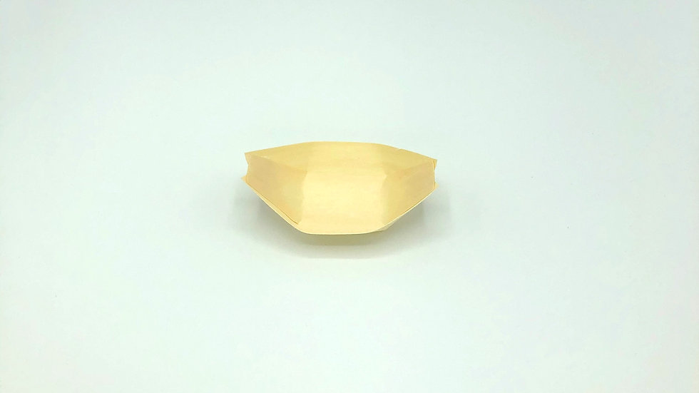 Canape Boat - 110 mm (pack of 100)