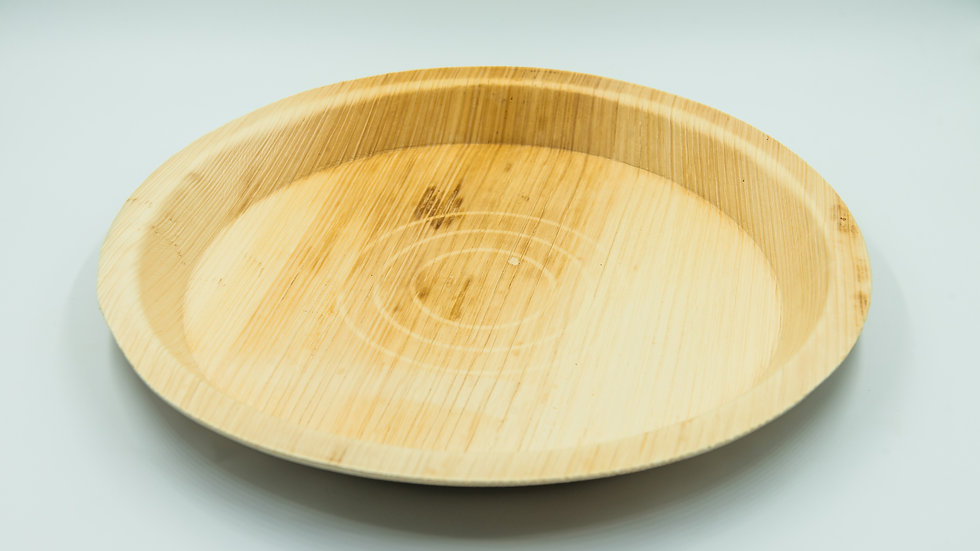 PALM Plate - 12 Inch (pack of 20)