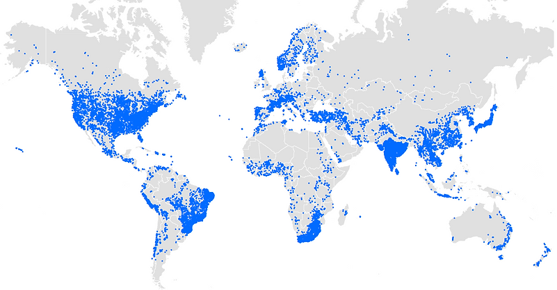 GDAT_Map_V1.png