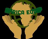 Africa Equip Transparent.png