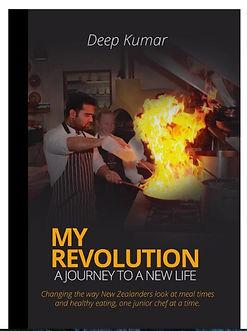 food revolution.jpg