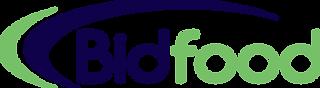 bidfood_foodservice.png