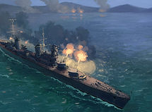 soviet_cruiser_molotov_by_u_joe-dbqbhff.