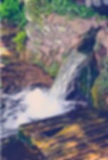 waterfall 9 8.25x12.25.png