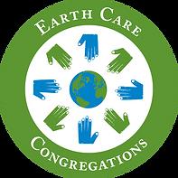 earthcareLogo[1].png