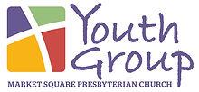 YouthLogo_FINAL.jpg