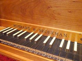 Harpsichord 5.JPG