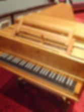Harpsichord 4.JPG