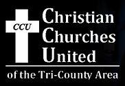 CCU_Logo.jpg
