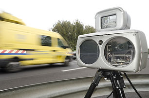speed camera on highway.jpg