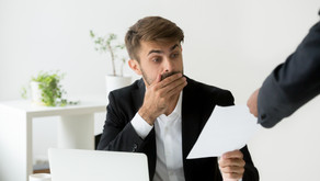 Checkliste Kündigung für Arbeitgeber