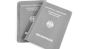 Considerações para a obtenção da nacionalidade alemã por descendentes nascidos no Brasil