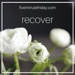 How do you recover after domestic violence?