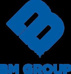 BM Group AU Main.png