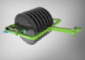 24 Inch Roller Assembly.514.jpg