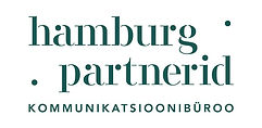 hamburg new logo.jpg