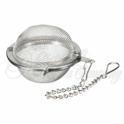 Infuser.png