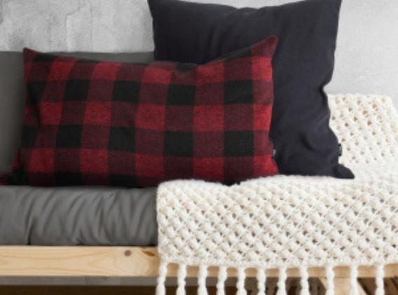 Ethica pillows.jpg