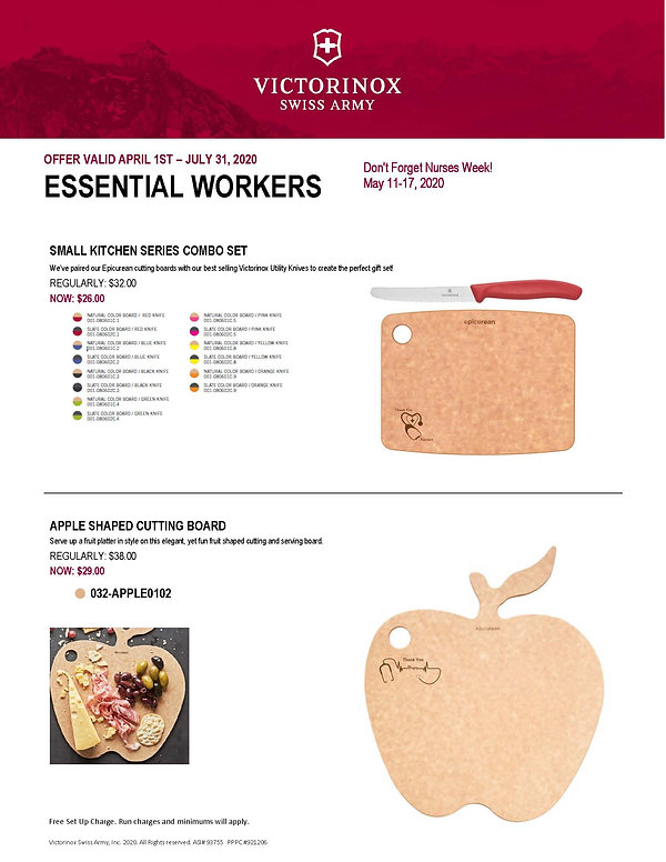 Essential Workers Specials CAN_Page_3.jp