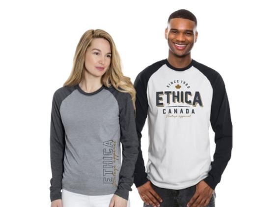Ethica.jpg
