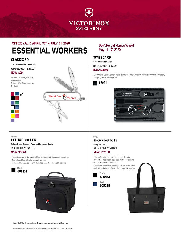Essential Workers Specials CAN_Page_1.jp