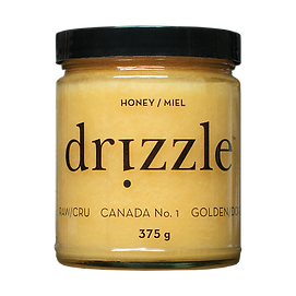 Drizzle_Golden_Raw_Canadian_Honey_900x.png