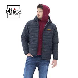 Ethica Jacket (1).png
