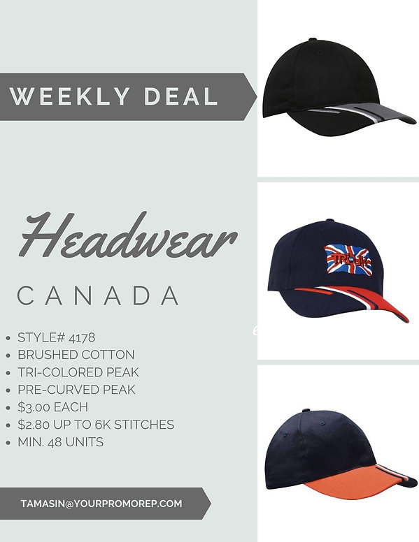Headwear Canada Flyer 4178 (1).jpg