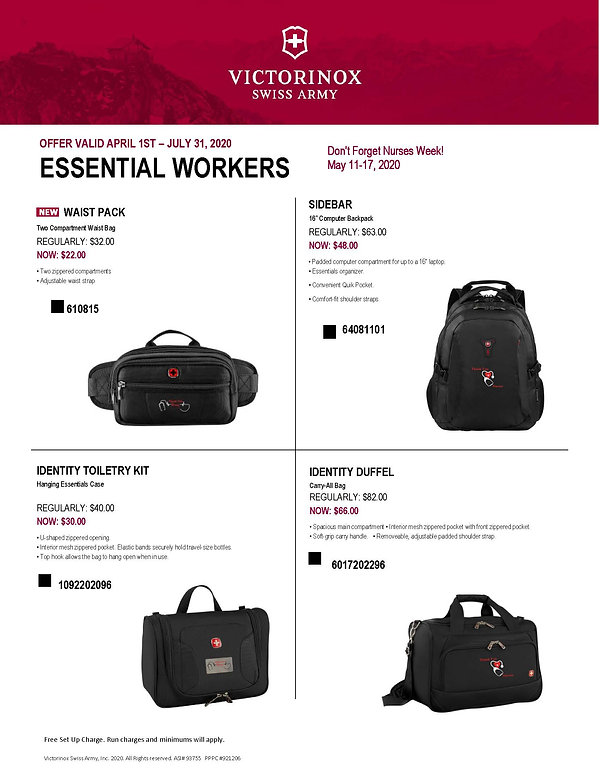 Essential Workers Specials CAN_Page_2.jp