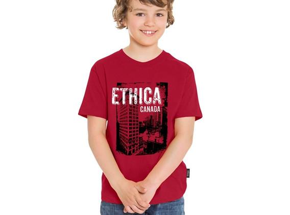 Ethica (2).jpg