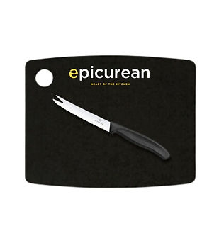 Epicurean (3).jpg