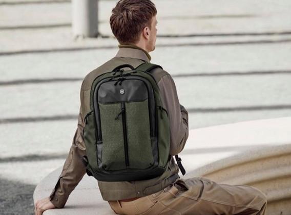 Altmount 4.0 Laptop Backpack