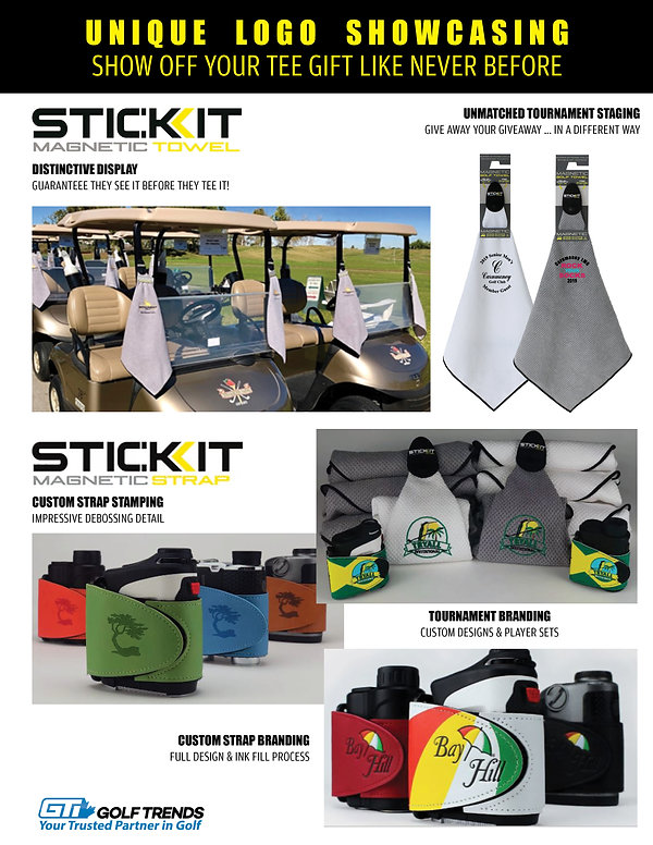 StickIt Straps & Towels_Custom2020.jpg