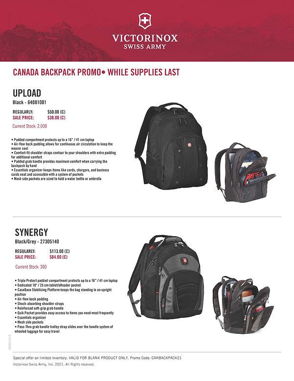 Canada_Backpack_Promo_1.28 - YPR Flyer.j