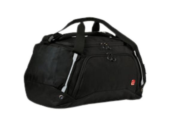 Victorinox Swiss Army Bags.jpg