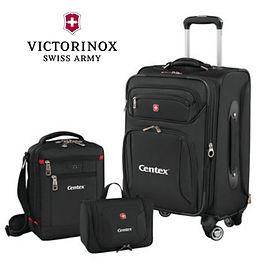 Victorinox Luggage  (4).jpg