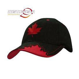 Headwear Canada Day - With Logo.jpg