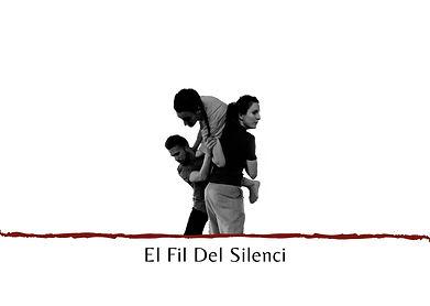 Copy of El Fil Del Silenci-3.jpg