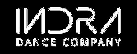 indradancecompany-logo-neg-removebg-prev
