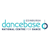 Dance base_edited.png