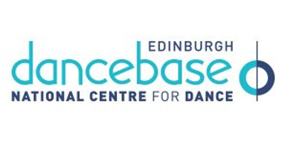 Residency at Dance Base