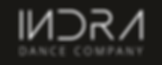 indradancecompany-logo-neg.png