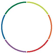 danceartsfaculty-home-logo-color.png