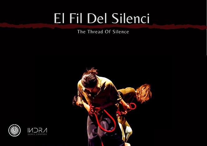 El FIL Del Silenci-2.jpg