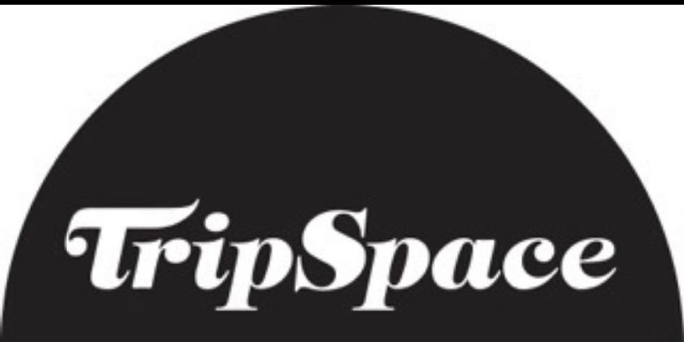 Teaching at TripSpace London