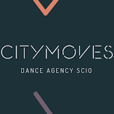 Residency at City Moves
