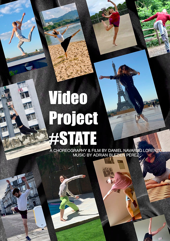 Video project state.JPG