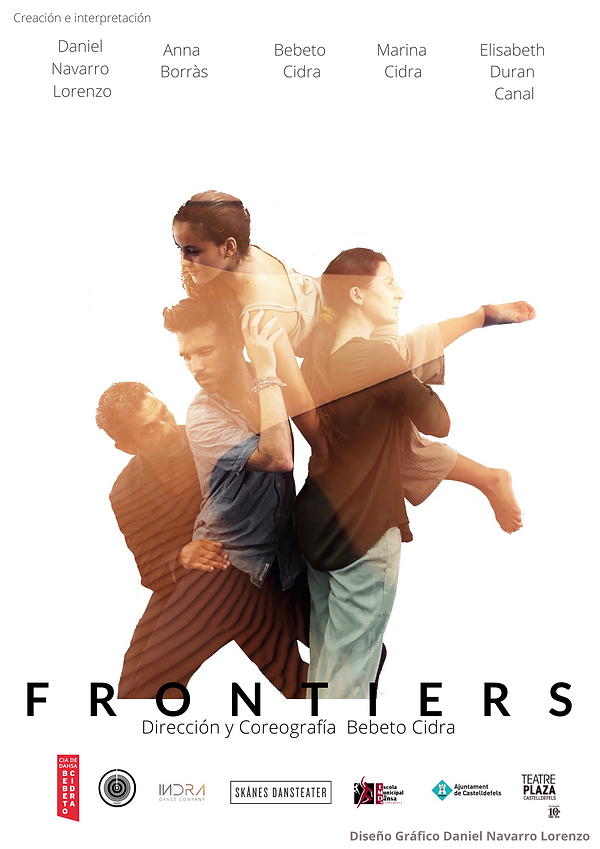 frontiers .PNG