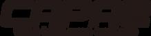 logo_02251536-01.png